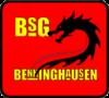 BSG Benninghausen